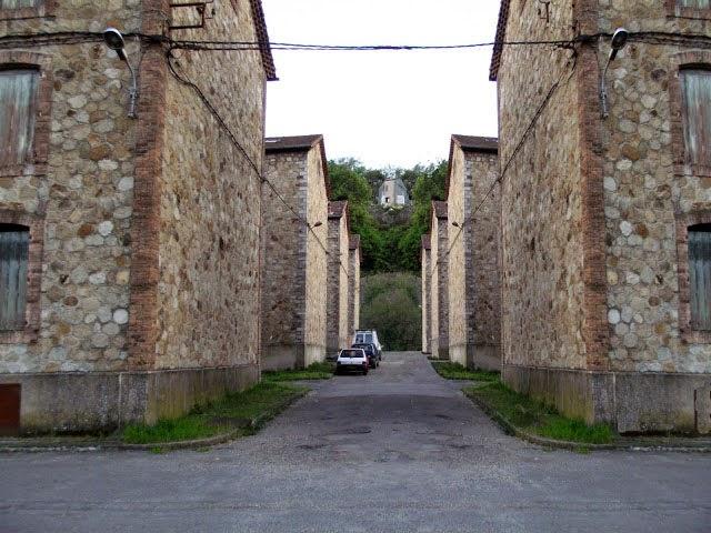 Le petit train d'Alès- Bessèges, le dossier