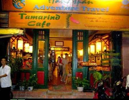 Tổng hợp địa chỉ quán chay ngon ở Hà Nội, mon an chay ngon, am thuc chay, dia diem an uong, diemanuong365