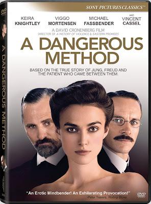 Un método peligroso (2011)