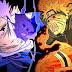 Mangá de Naruto acabará em Novembro