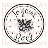 http://boutique.limecitron.com/boutique/fr/Etampes/noel/rond-joyeux-noel-p159c49c52/