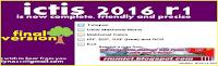Aplikasi Pendokumentasian PBS ICT Versi 2015