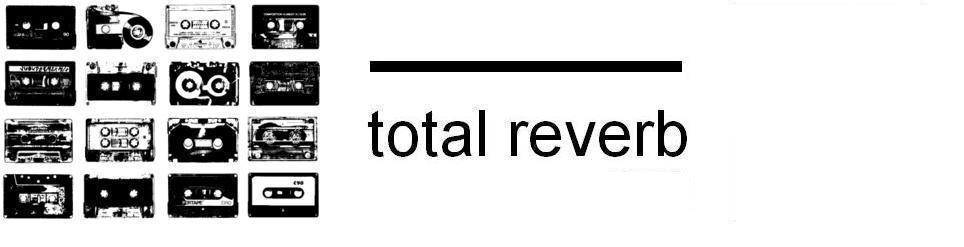 Total Reverb