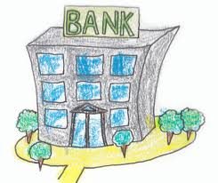 Uscire dalla crisi si può con la separazione bancaria