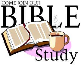 City demands Christians get permit for Bible study - WND