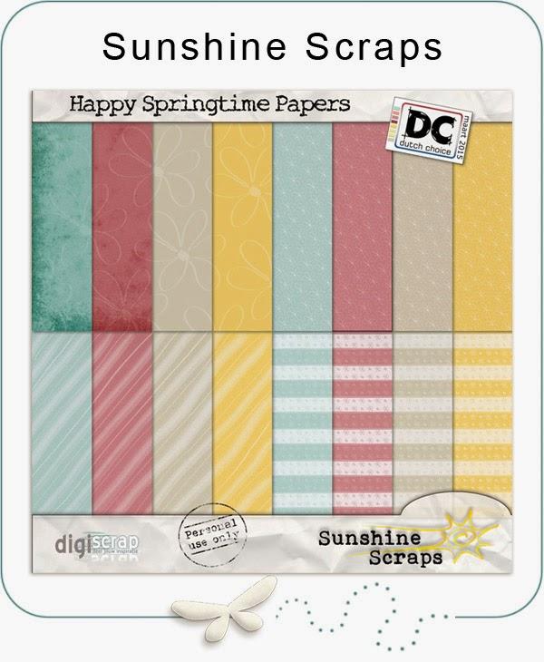 http://winkel.digiscrap.nl/Sunshine-Scraps/