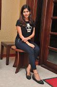 Chandini chowdary at Ketugadu event-thumbnail-14