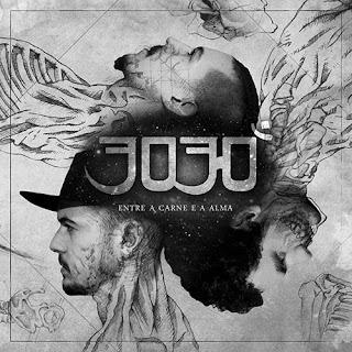 3030 – Vai Lá (2015) Mp3