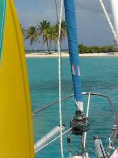 Mayreau (Grenadines)