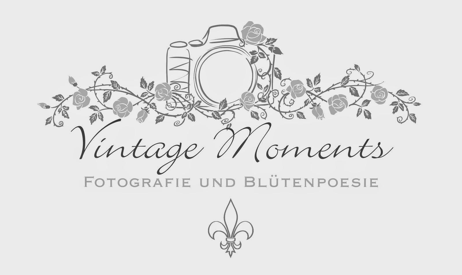 Vintage Moments