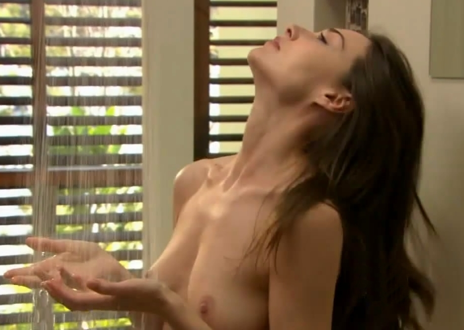 Nude Pics Of Claire Forlani