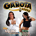 Garota Safada em Arapiraca - AL 08.03.13