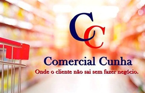 Comercial Cunha