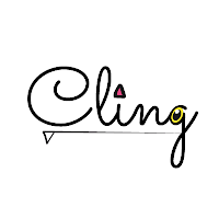 CLING