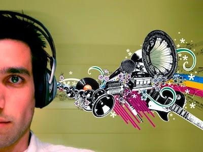 Streaming Music Revenue image