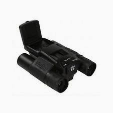 Vivitar 10×25 DigiCam Binoculars