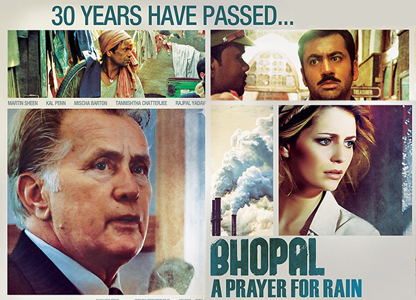 bhopal-movie-poster