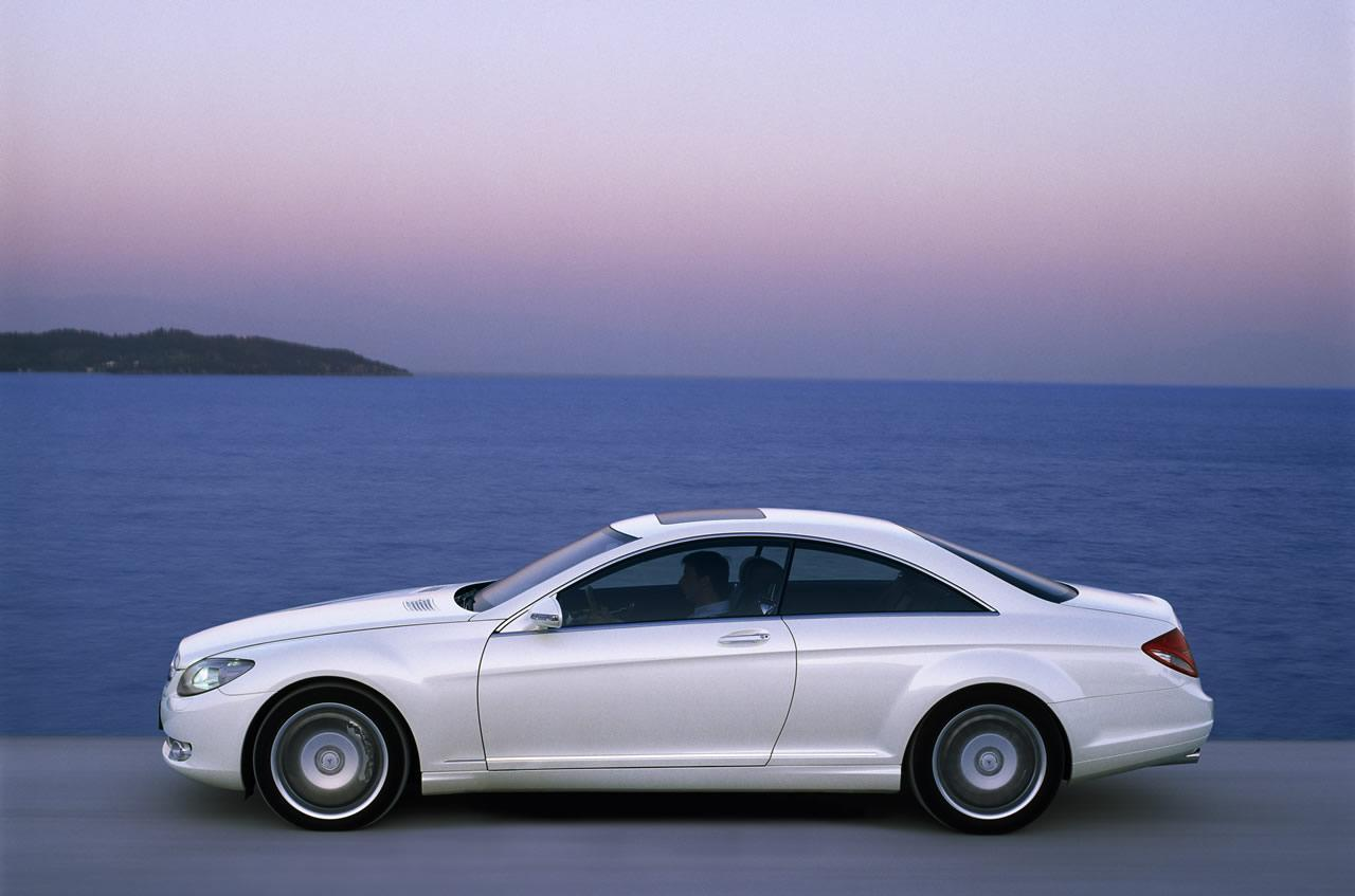 Mercedes benz cl500 2013 wallpaper cars prices wallpaper for Mercedes benz cl600 price