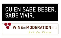 Wineinmoderation