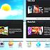 Samsung Galaxy Tab 2 10.1 - Samsung Galaxy Tab 2 Software