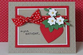 Though It May Seem That There Is No More Use For Handmade Birthday Cards Are Still People Who Prefer To Send Their Messages Family And