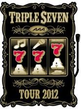 AAA (AVEX) >>Preparando nuevo álbum Tou+triple+777