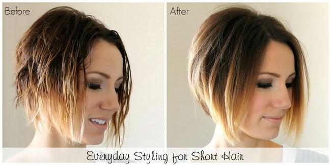 как отрастить волосы после каре