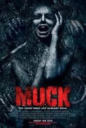 Film Muck (2015)