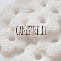 http://pane-e-marmellata.blogspot.it/2012/04/canestrelli-favolosi.html