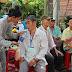 Cùng Chung Tay Nâng Đỡ TPB VNCH