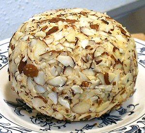 ... cheese easy cheese cake cheese easy smeezy cheese ball pumpkin cheese
