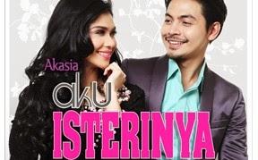 Izue Islam , anzalna , slot drama pukul 7 malam tv3