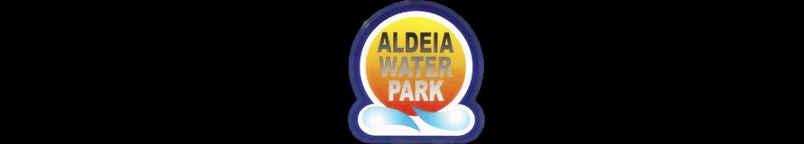 Aldeia Water Park - Estrada de Aldeia KM14 - Camaragibe/PE