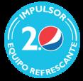 Pepsi 2.0