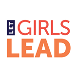 Let Girls Lead en el mundo