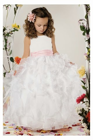 sportworlds.gq: Discount Communion Dresses. first communion, ceremony Dreamer P Full A Line Satin Pearl Trim Wedding Holy First Communion Flower Girl Dresses. by Dreamer P. clearance costume wholesale discount the western cowboy durable Amscan Blue First Communion .