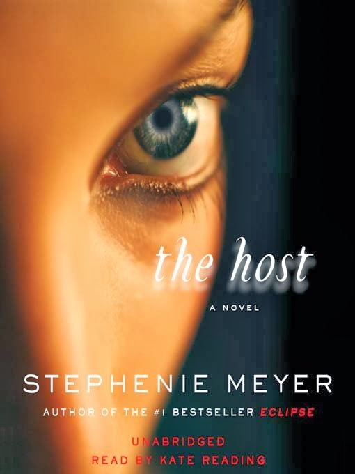 is stephenie meyer writing a sequel to the host The soul is the host's rumoured sequel though stephenie meyer confirmed at one point that she was almost done writing a sequel, she has made no inclination to yet.
