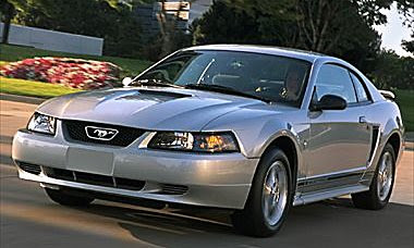 2002 ford mustang review owners manual car owners. Black Bedroom Furniture Sets. Home Design Ideas