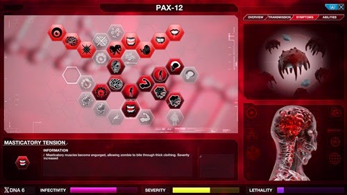 Plague Inc: Evolved - PC (Download Completo em Torrent)