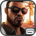 Download Game Gangstar Rio: City of Saints v1.0.0