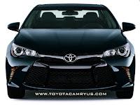 2018 Toyota Camry Hybrid Sedan Review Australia