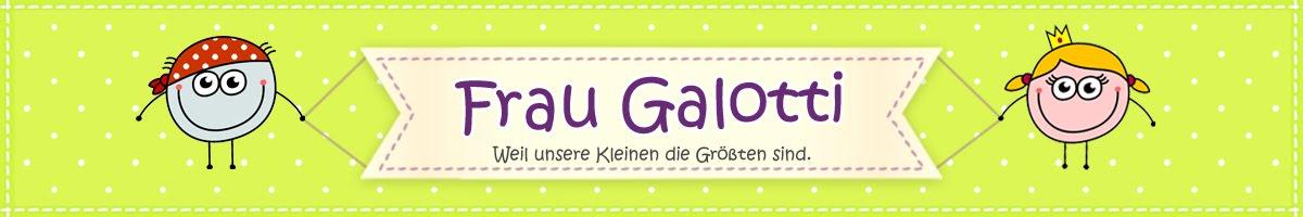 Frau Galotti