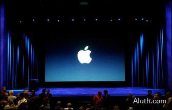 http://www.aluth.com/2015/02/apple-special-event-live-broadcast.html