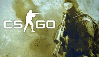 Video novo Counter-Strike Global Offensive