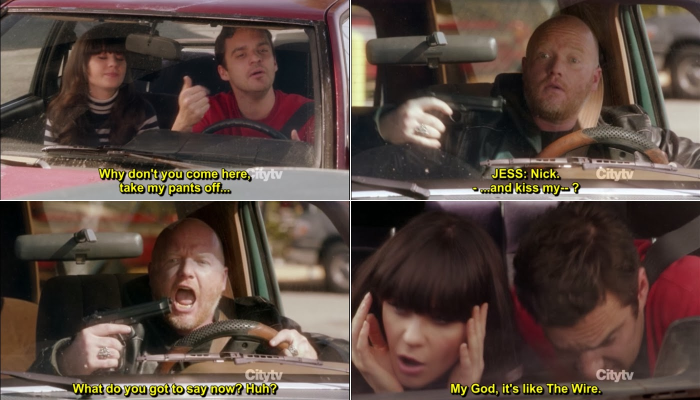 New Girl Quote-11