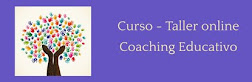 Blog Coaching Educativo