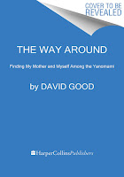 The Way Around by David Good