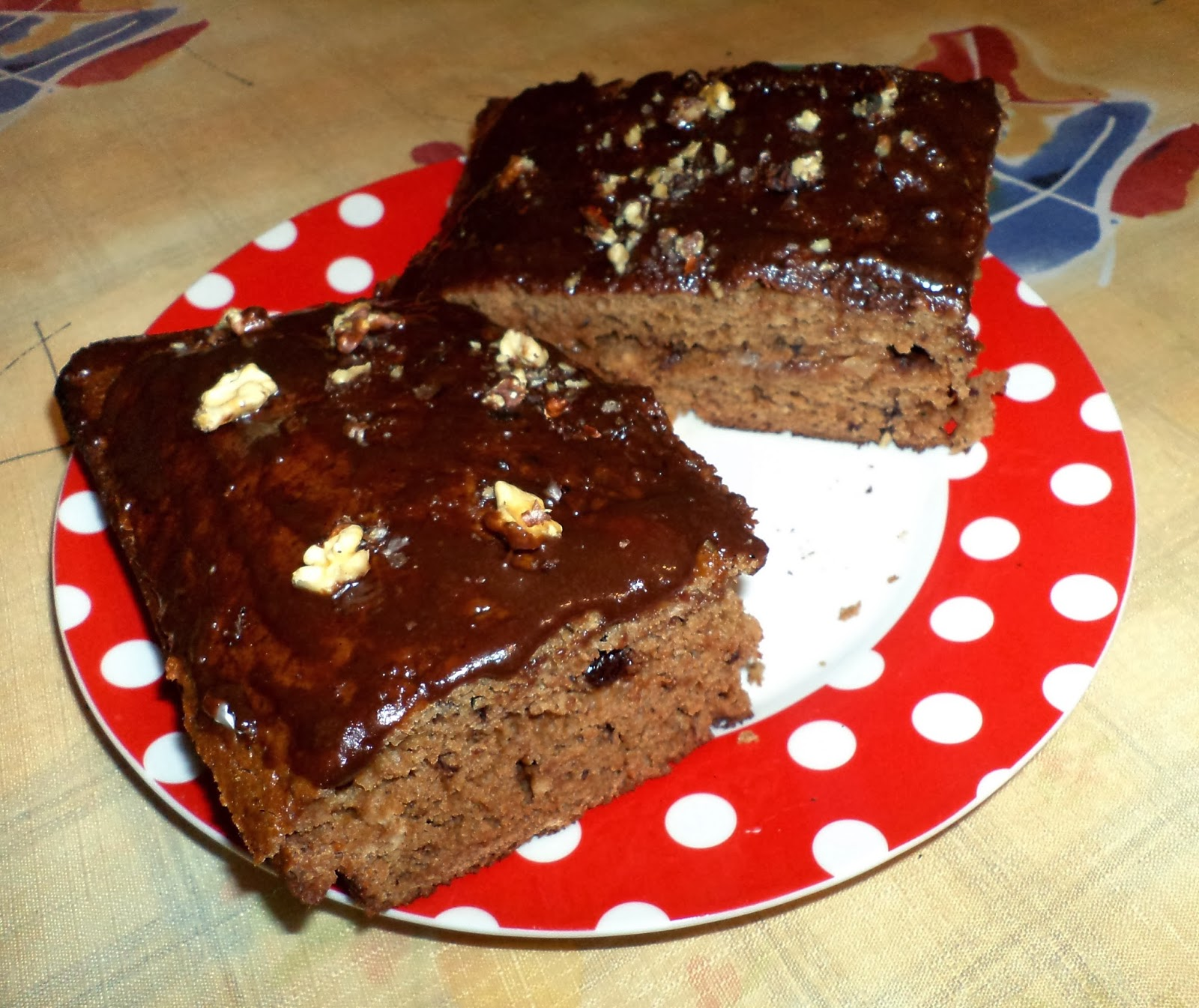 Торт трухлявый пень с вареньем рецепт с фото