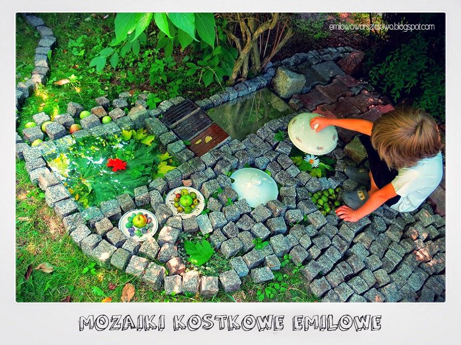 http://emilowowarsztatowo.blogspot.com/2014/07/mozaiki-kostkowe-emilowe.html