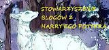Stowarzyszenie blogów z Harry'ego Pottera